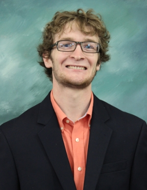 Michigan State University undergraduate STEM researcher earns national Goldwater Scholarship