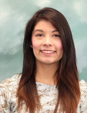MSU Honors College junior earns  nationally competitive award
